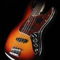 Jazzbass 120x120